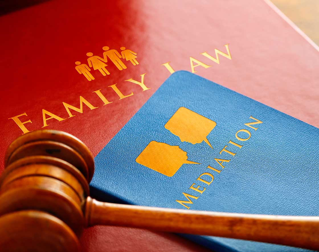 family law barristers lismore